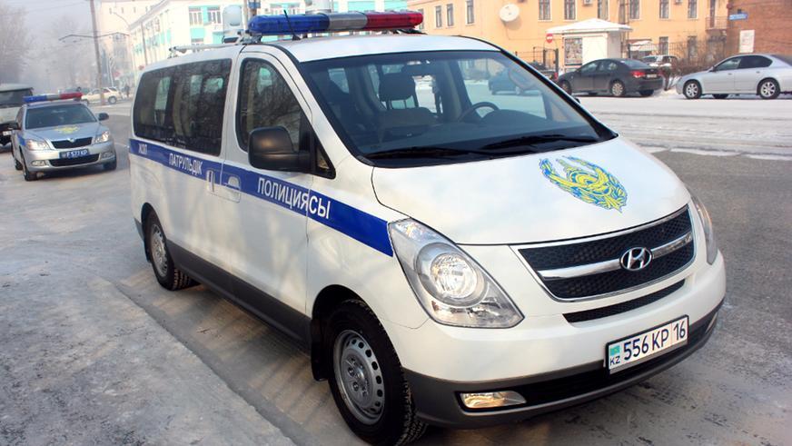 police-cars-upd-gl-2-30