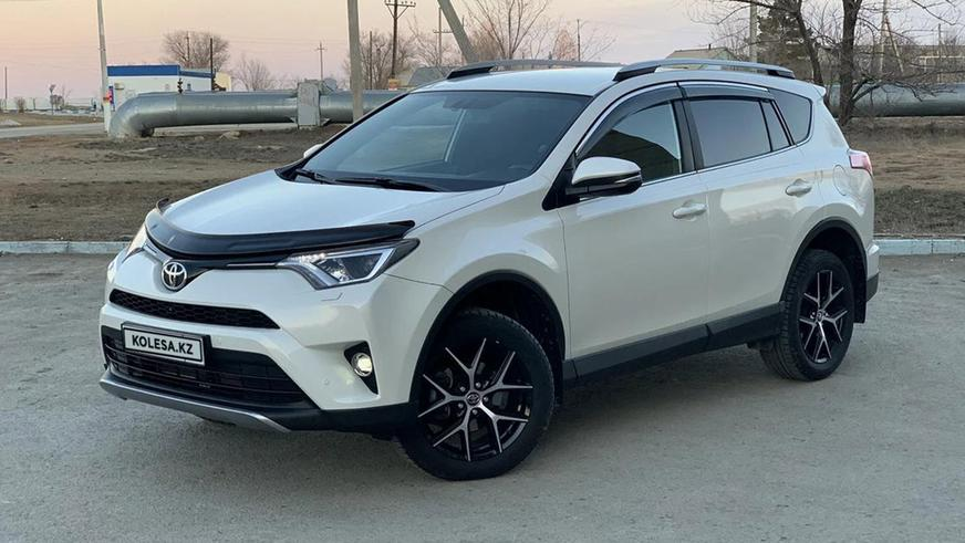old-сars-priced-as-new-gl-5-1Подержанные авто по цене новых