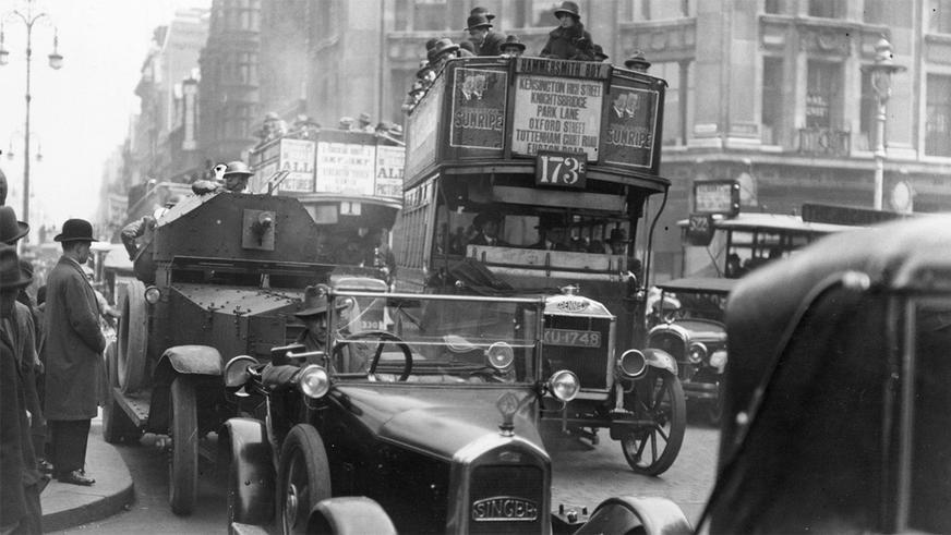 london-1926-17