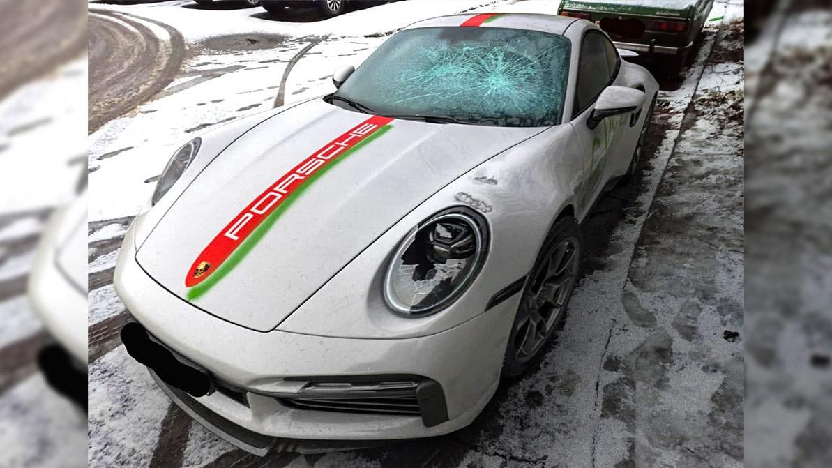 911_turbo-main