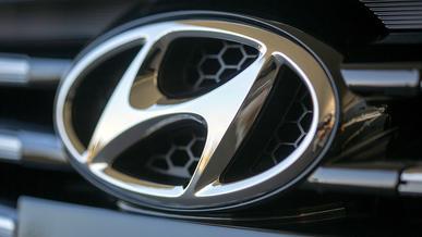 Владельцы Hyundai высказались о своих машинах