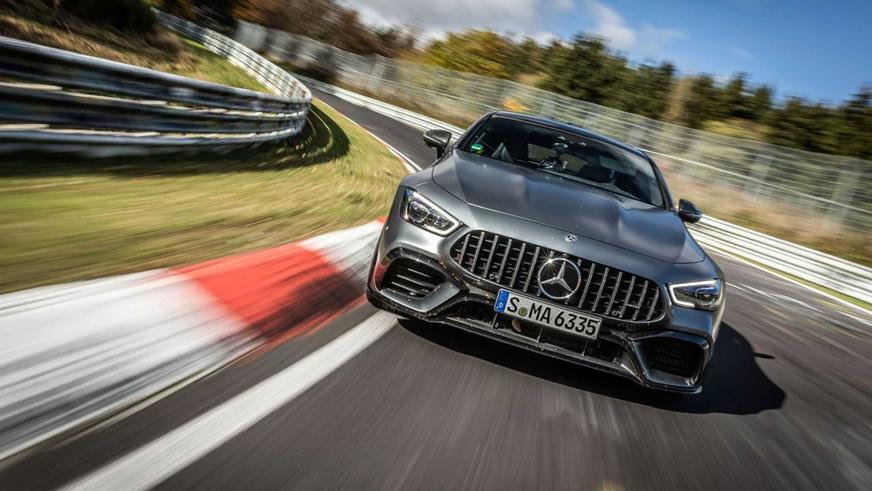 record-mercedes-amg-gt-63-s-coupe-4-portes-2020 (4)