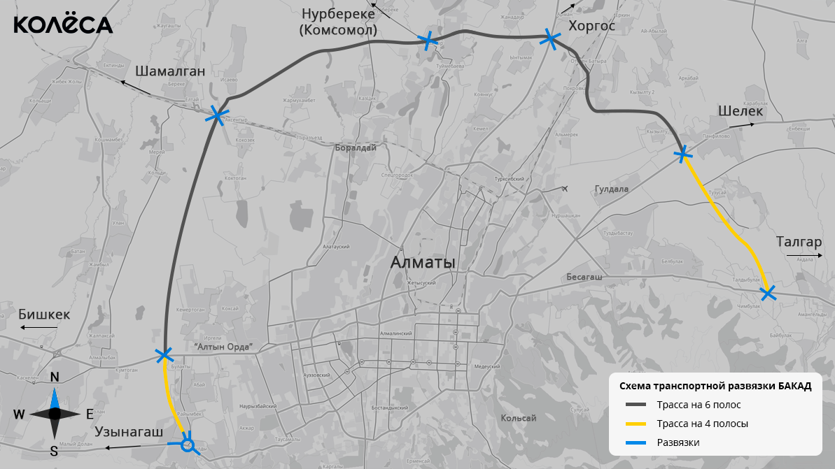 map-new-1