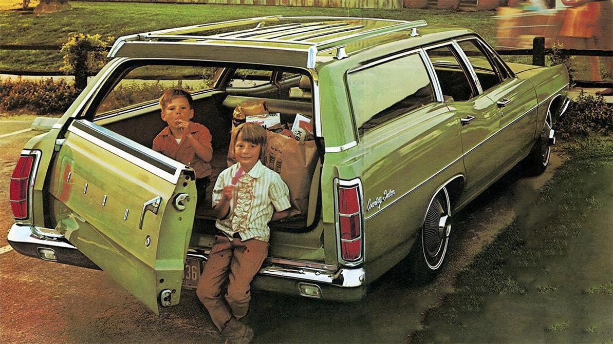 ford-custom-500-8