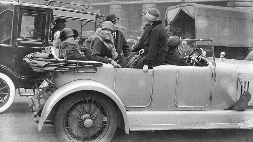 london-1926-9
