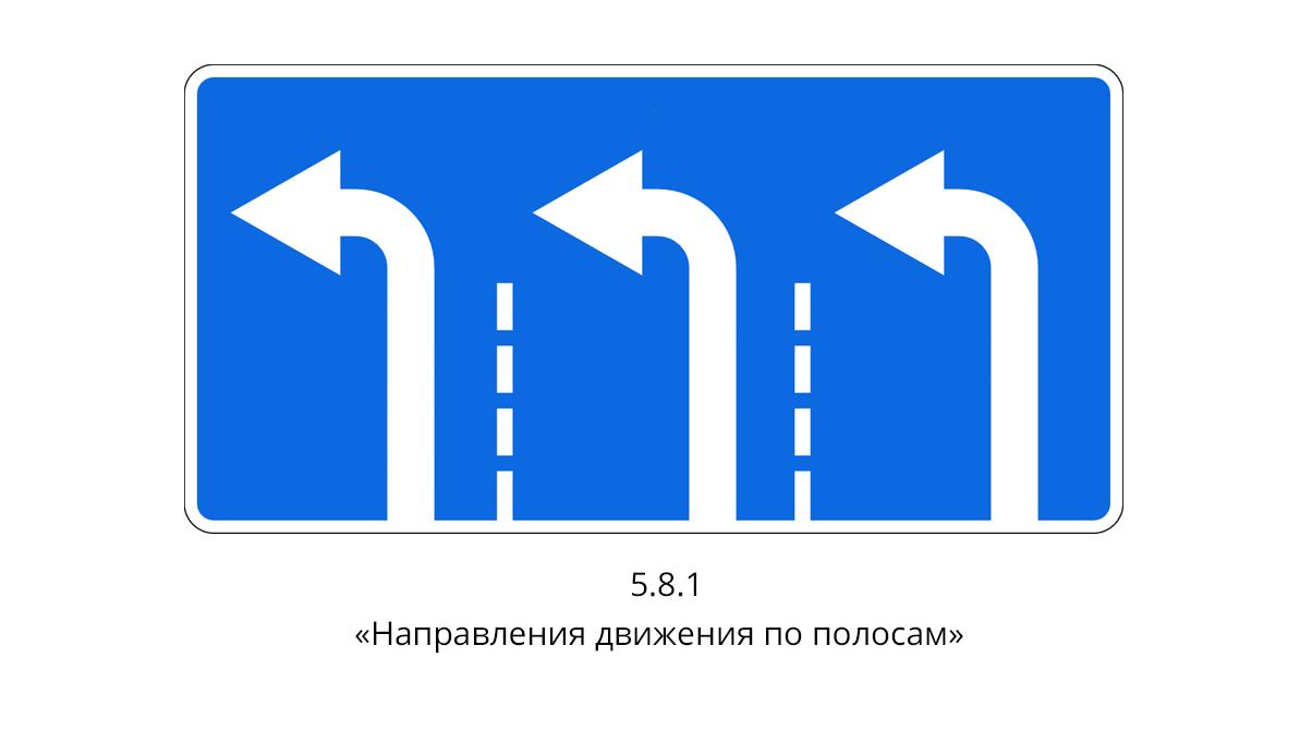 Кольцо или не кольцо? Какой перекрёсток считается пересечением с кольцевым движением