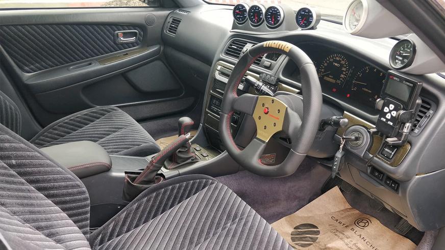 interesting-cars-35