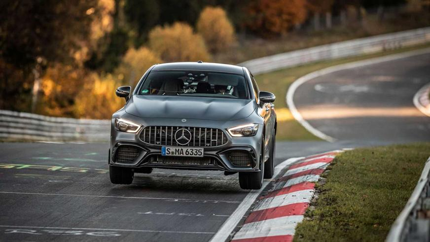 record-mercedes-amg-gt-63-s-coupe-4-portes-2020 (1)