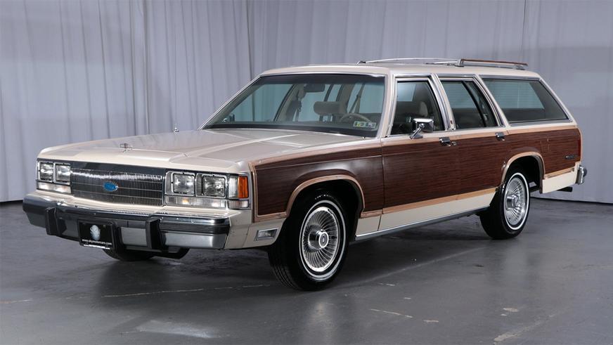 ford-custom-500-13