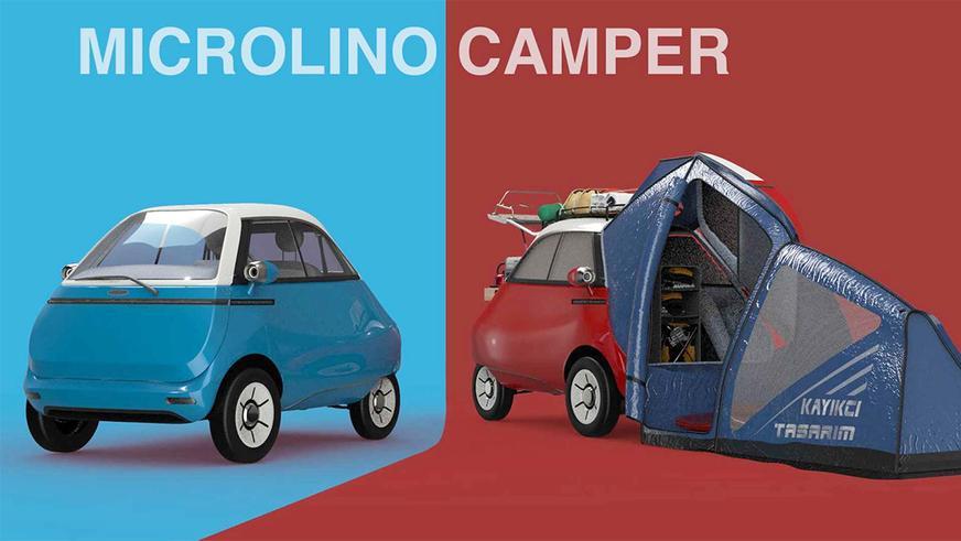 microlino-camper-main