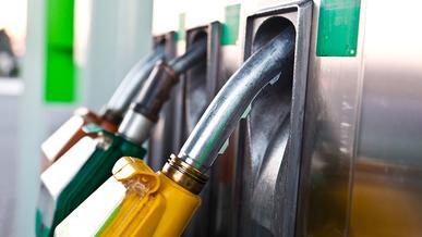 Нацбанк РК: апрельский рост цен на бензин ускорил инфляцию в стране