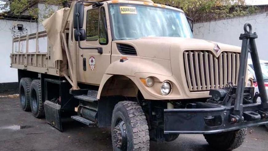 stolen-truck-1