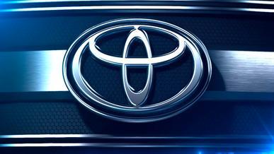 Toyota продолжает возглавлять список самых дорогих автомобильных брендов