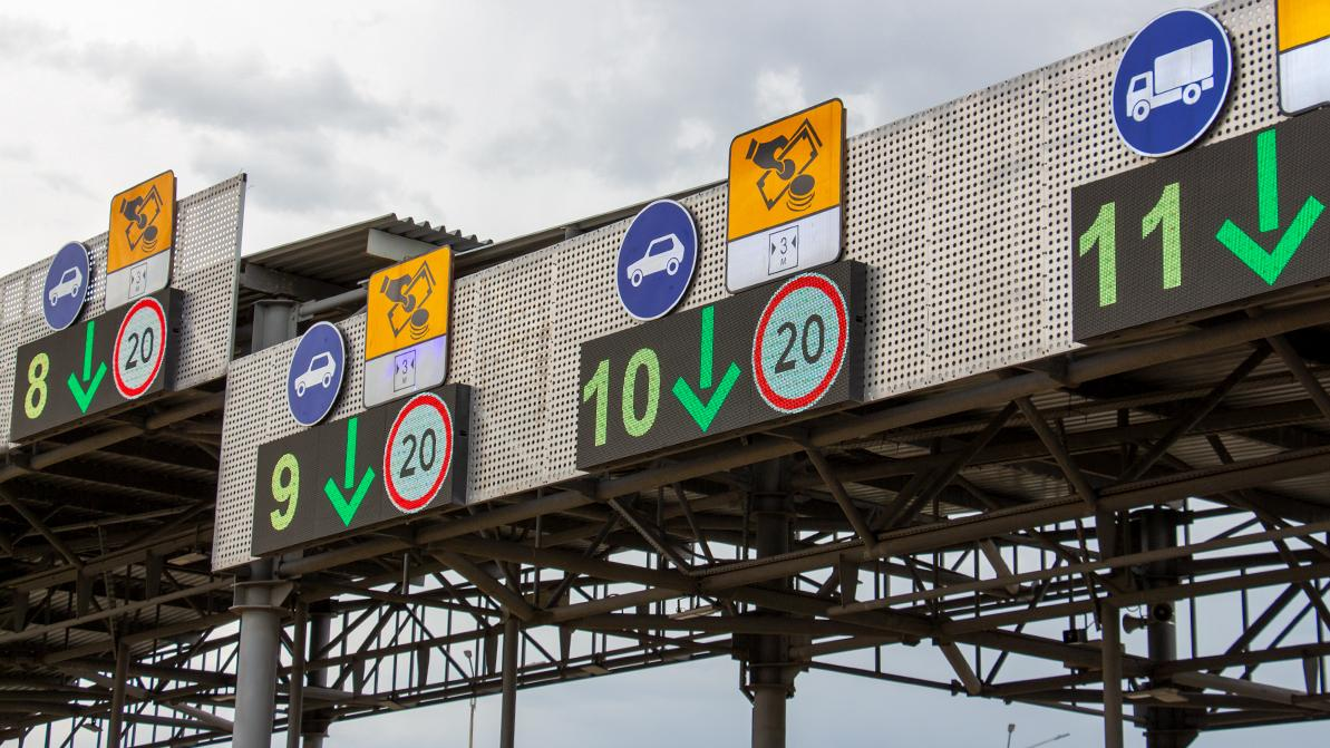toll-road-main