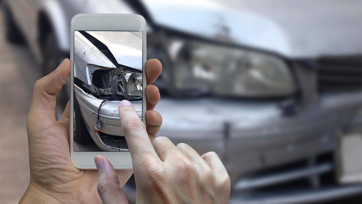 Что ждёт рынок автострахования в ближайшем будущем