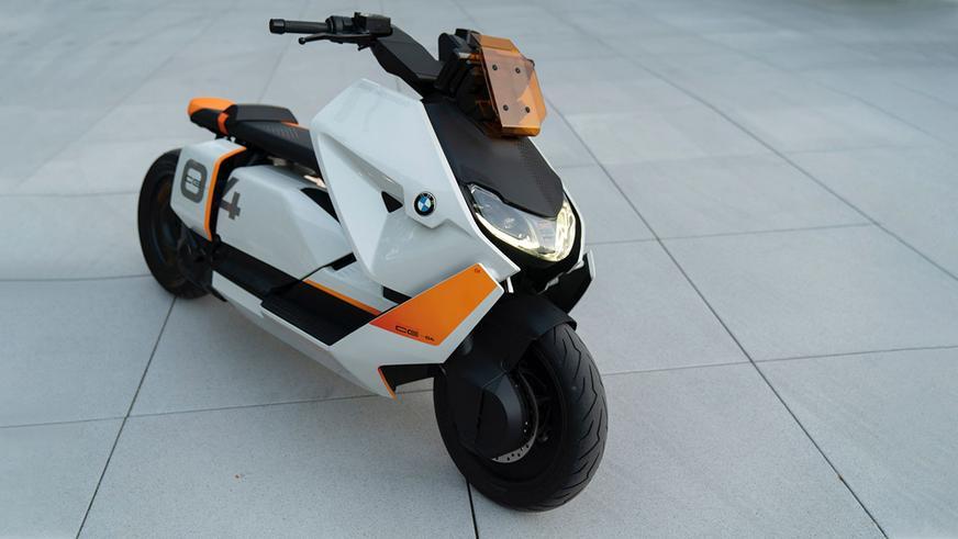 bmw-motorrad-definition-3