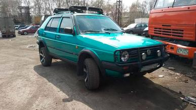 volkswagen-golf-main-1