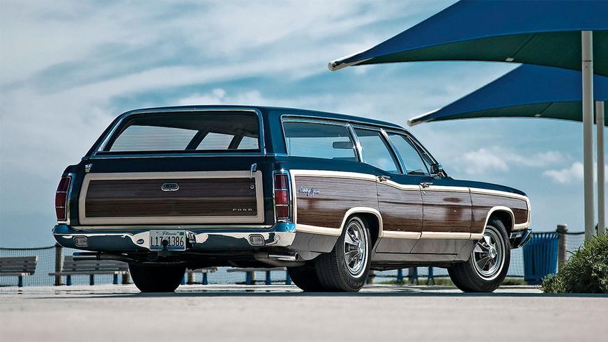 ford-custom-500-11