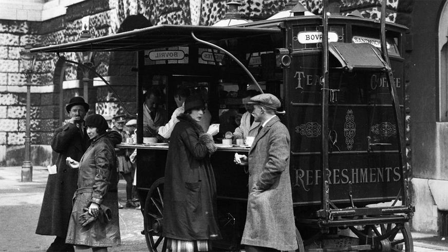 london-1926-10