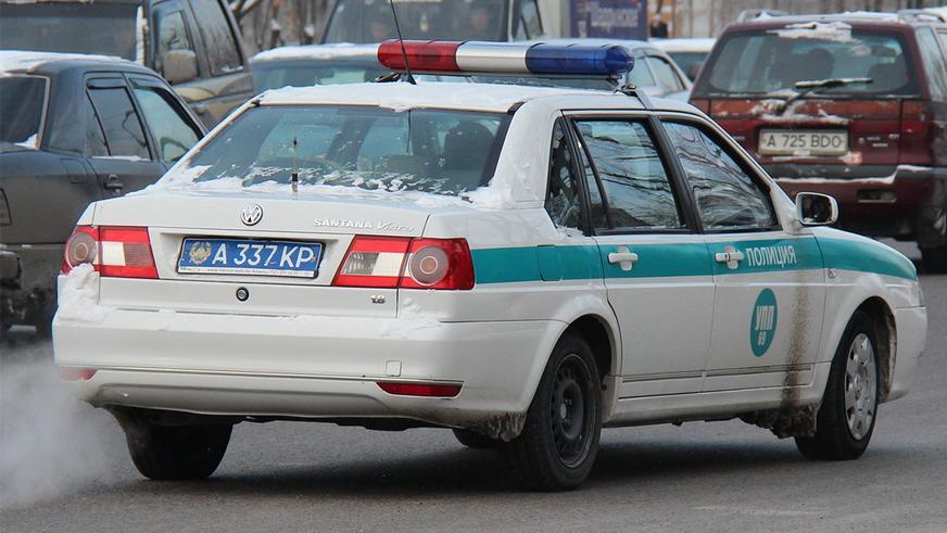 police-cars-upd-gl-1-11