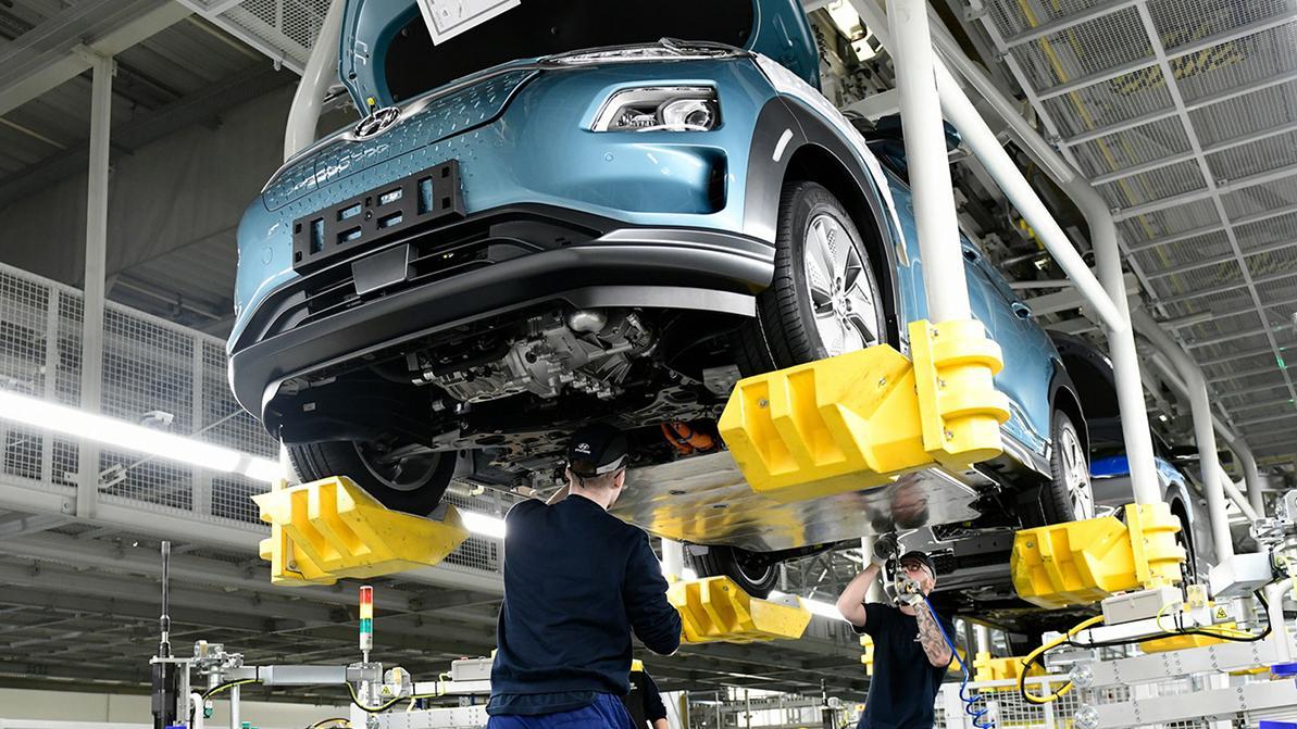 Перепрошивка не спасла Hyundai от убытков