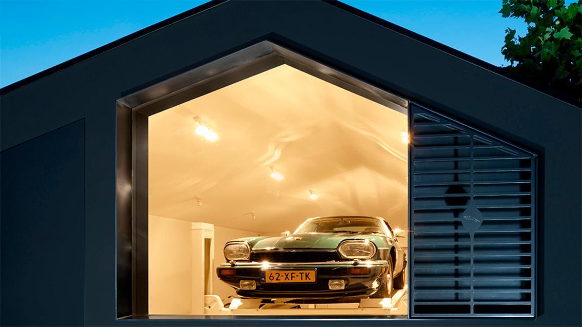 jag-garage-main