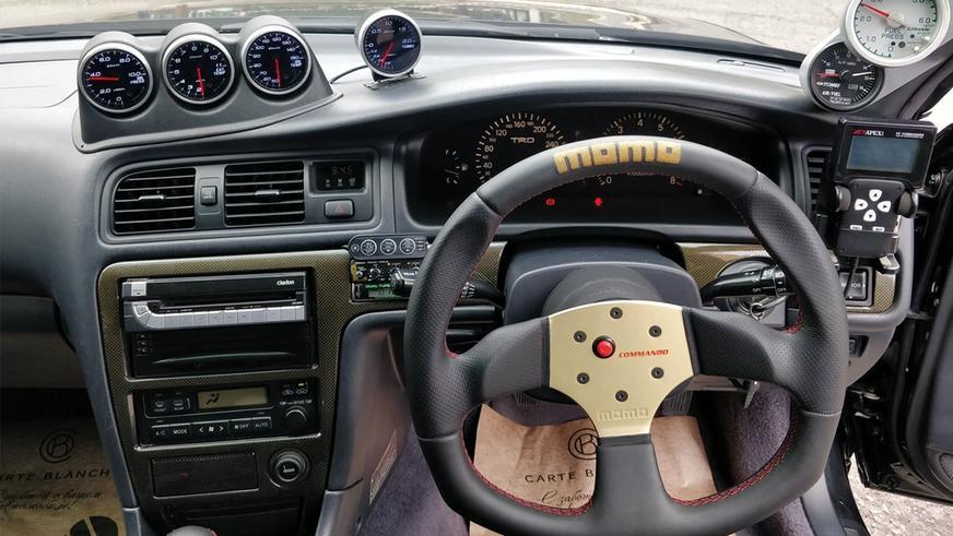 interesting-cars-36