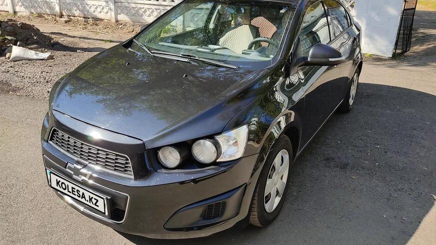 kolesakz-3mln-cars-cruze-aveo-5