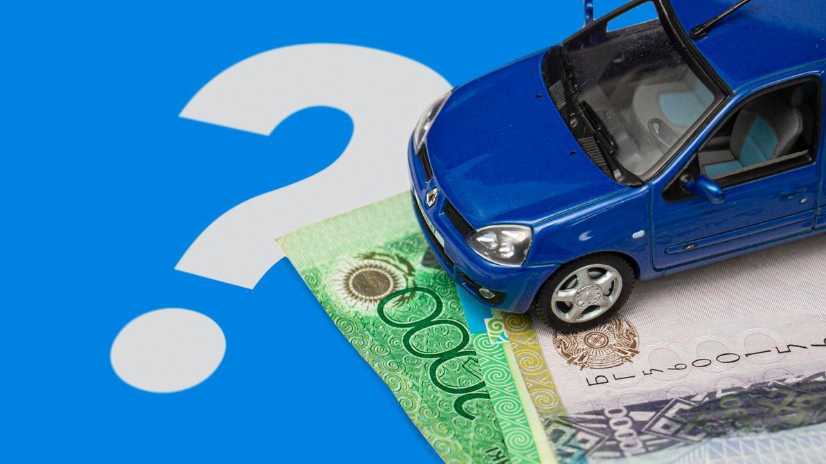 Машина продана, а налог всё равно начислили или же при подсчёте налога учли неверный объём. Как быть?