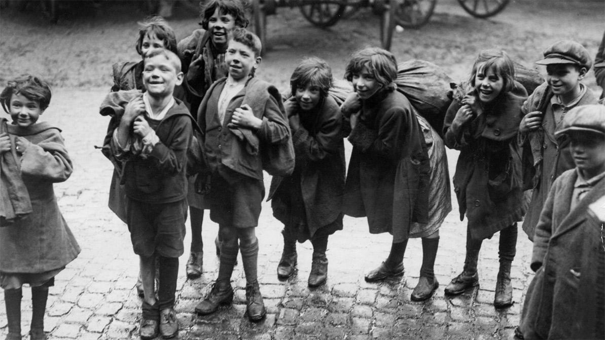 london-1926-22