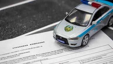 Нужно ли заключать договор страхования при управлении чужим автомобилем?