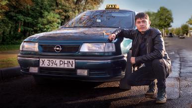 shimkent-taxi-main