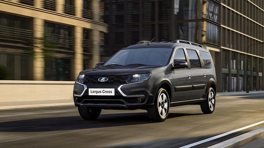 Какие новые автомобили появятся в Казахстане в 2021 году