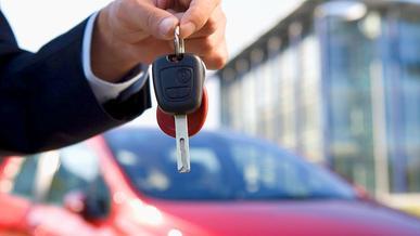 buying-car-main
