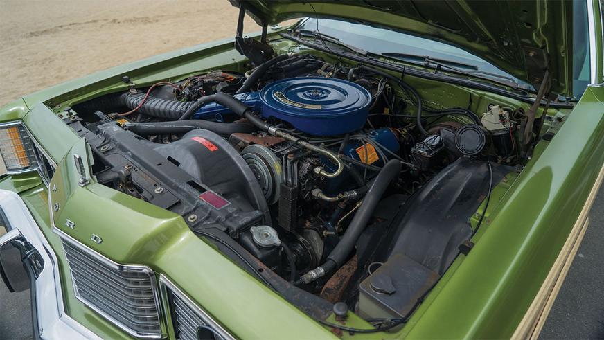 ford-custom-500-16
