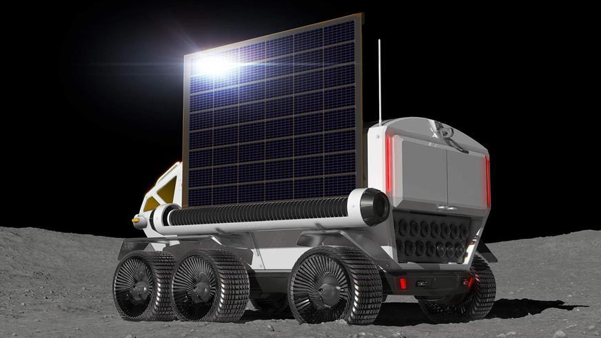 lunar-cruiser-2