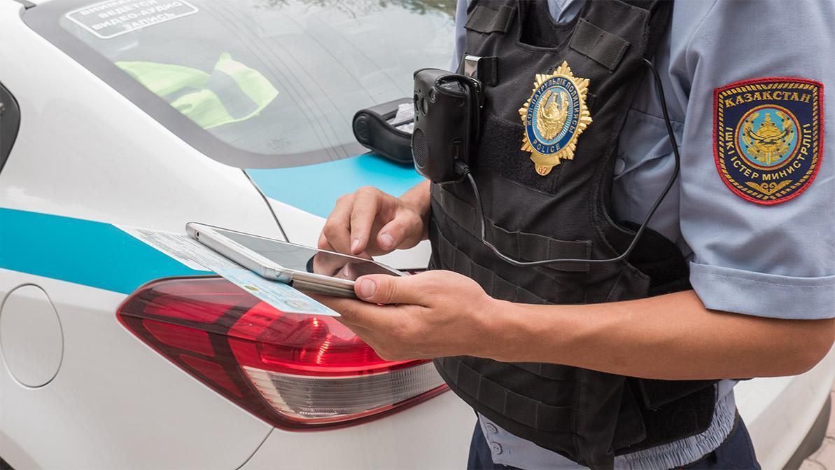 Выплатят ли страховку за ДТП на парковке?