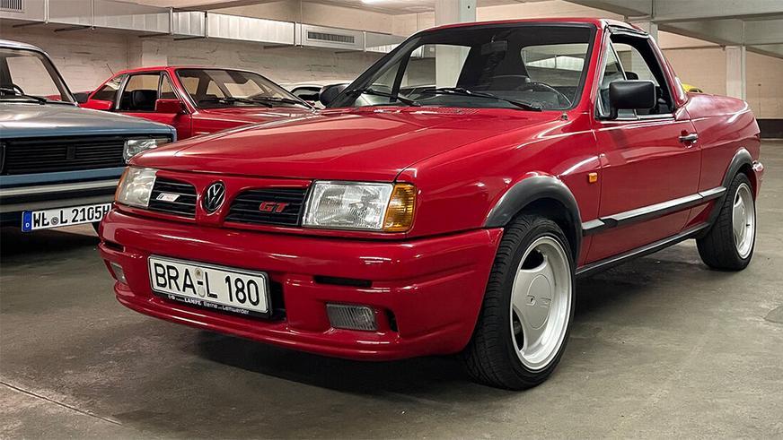volkswagen-polo-treser-gt-3