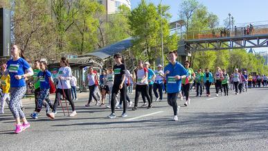 marathon-main