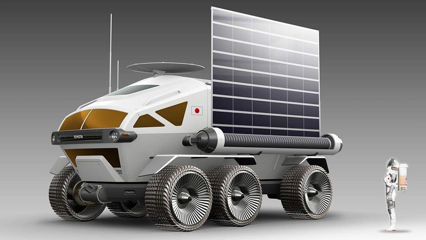 lunar-cruiser-4