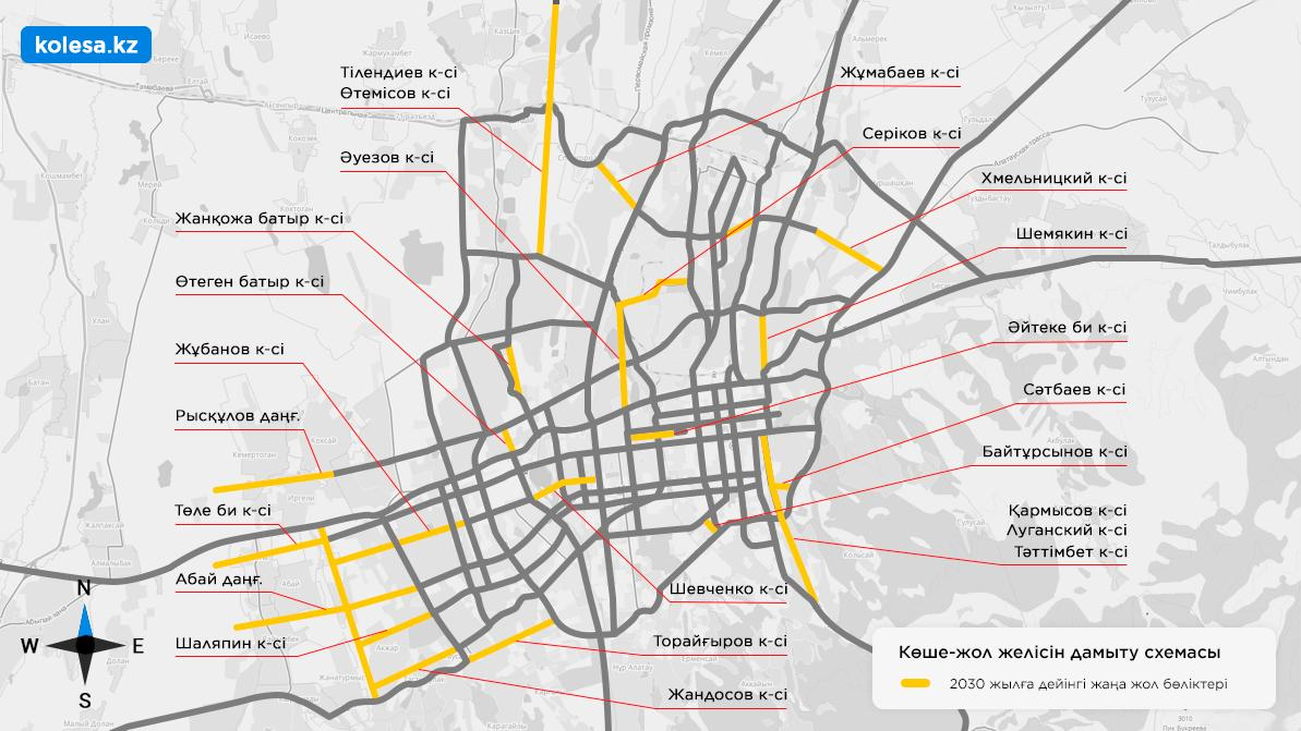qaz-maps-coity-2030-2 (2)