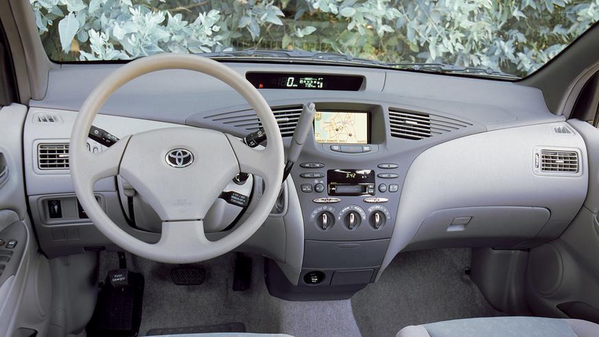 Какие автомобили не хотят продавать и спустя 15 лет