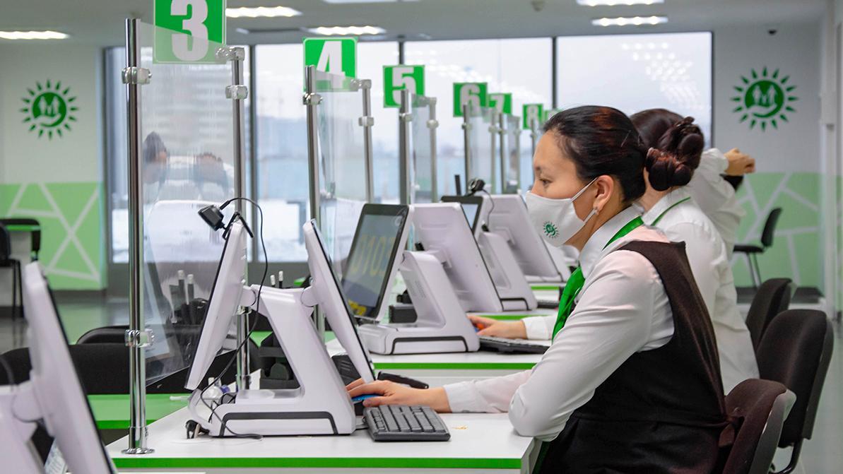 В спецЦОНе № 1 в Алматы перерегистрировать машины больше не будут