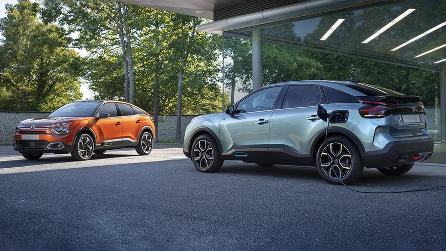 Toyota стала автомобилем года в Европе впервые с 2005 года