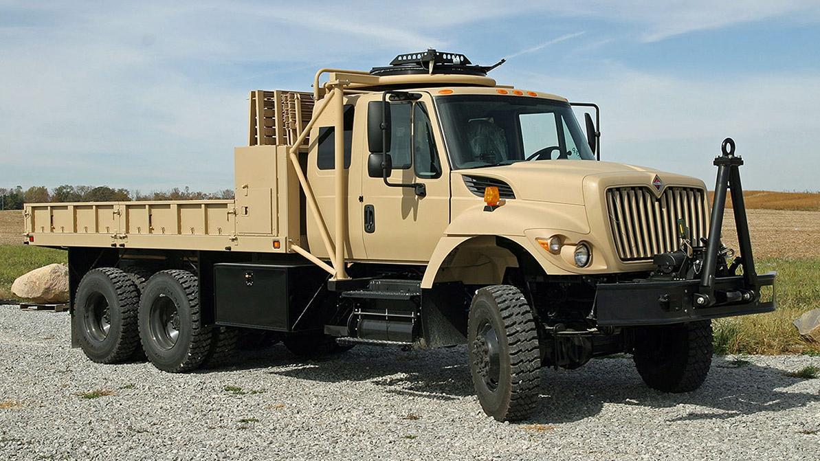 stolen-truck-main