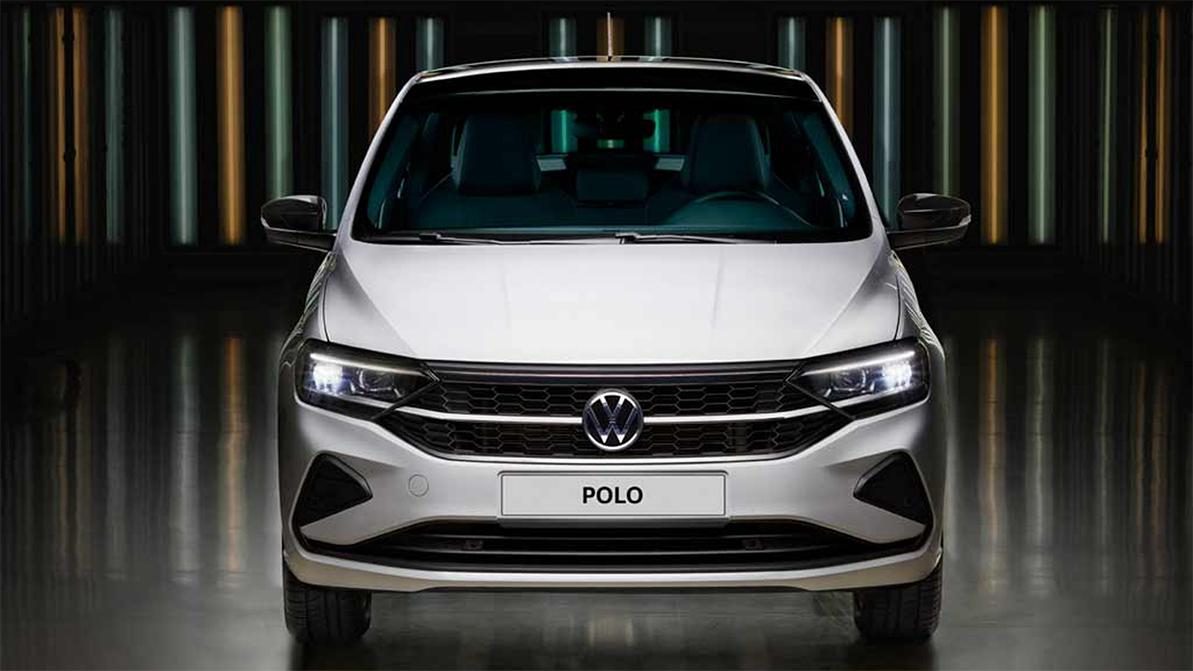 vw-polo-sport-main
