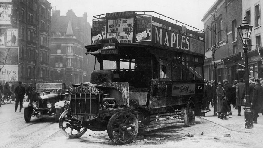 london-1926-1