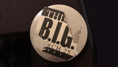 big-main