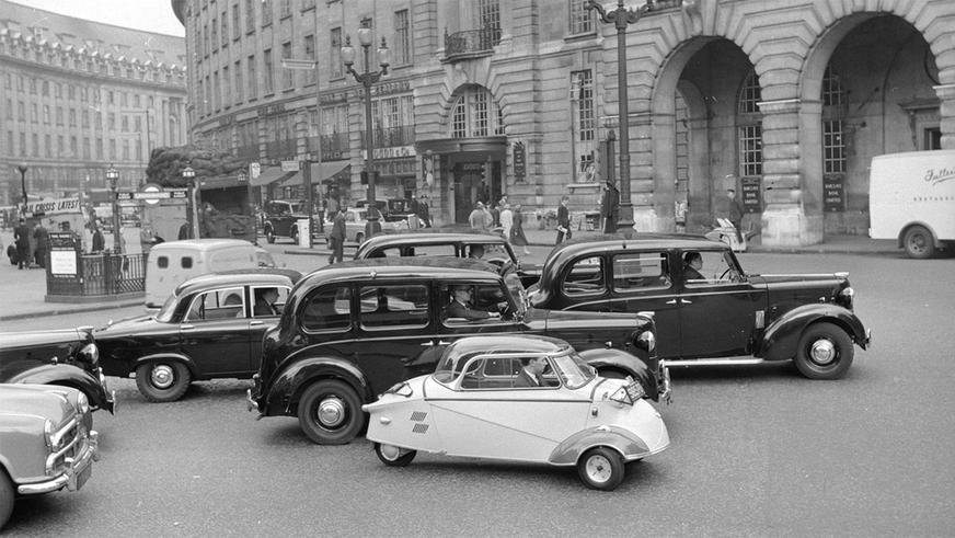 little-cars-8