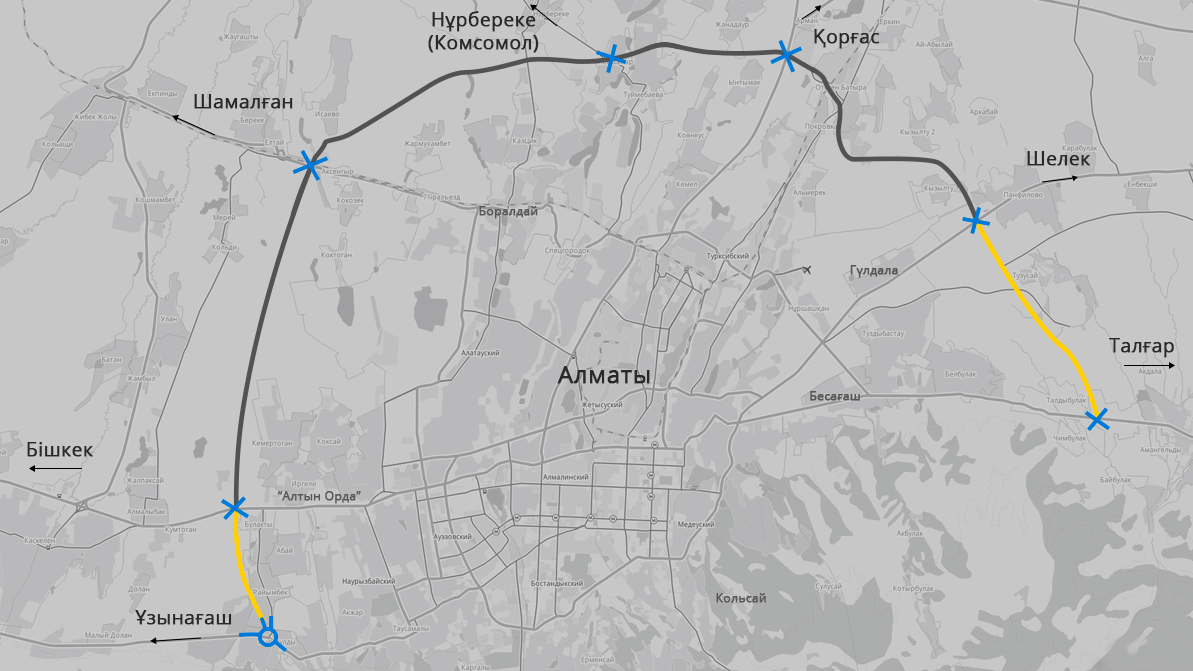 qaz-map-new-main